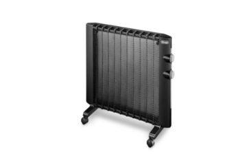 Delonghi HMP 1000 Panneau rayonnant radiateur électrique