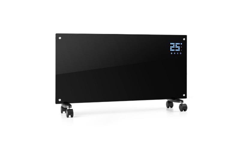 comparatif du meilleur radiateur electrique guide d 39 achat 2018. Black Bedroom Furniture Sets. Home Design Ideas