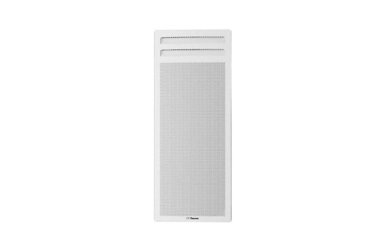 Thermor Amadeus 2 vertical radiateur vertical