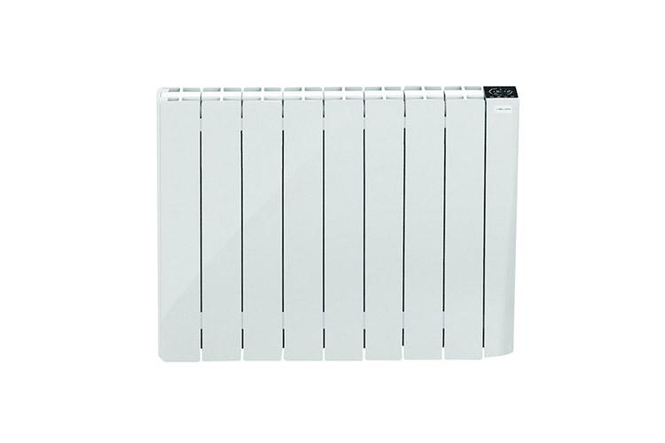 Heliom DIO080955 radiateur à inertie