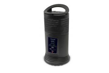 Honeywell HZ435E radiateur céramique