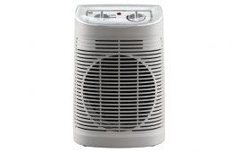 Rowenta SO6510F2 radiateur soufflant