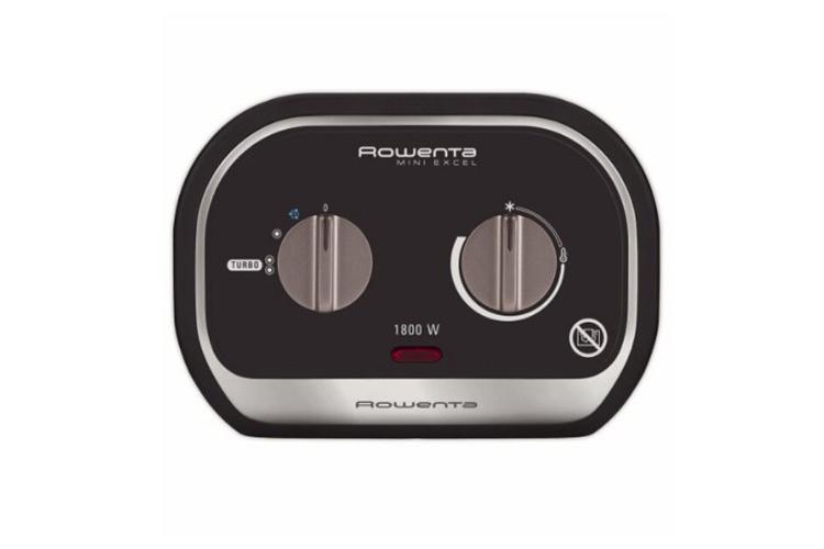 Rowenta SO9060F1 test