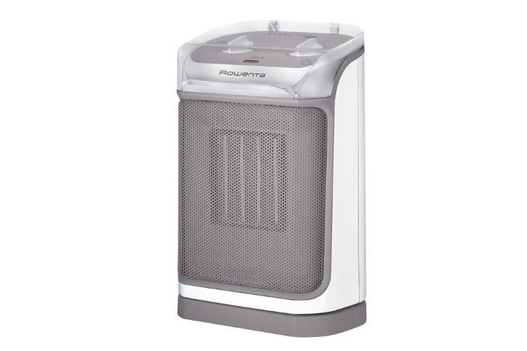 Rowenta SO9280 radiateur soufflant