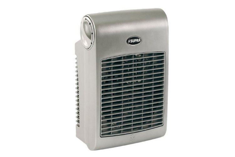supra sb22 10 votre radiateur de bain durant les rudes hivers - Radiateur Soufflant Salle De Bain Supra